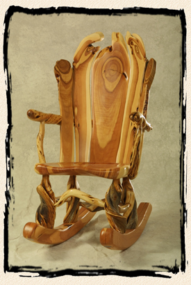 chair_burls1