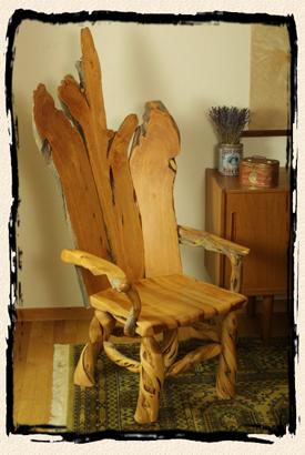 chair_burls2