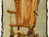 chair_burls1